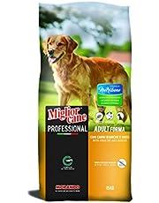 Sconosciuto Miglior Cane Nutribene Carni Bianche/Riso kg. 15