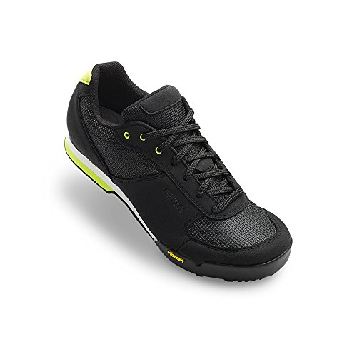 Buy giro cycling shoes women indoor