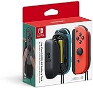 Nintendo Switch Joycon AA Battery Pack Pair/Switch