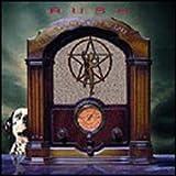 The Spirit Of Radio: Greatest Hits 1974-1987 - Rush CD