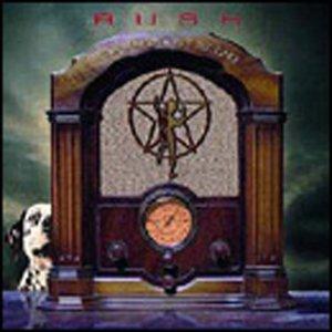 Rush Greatest Hits Cd - 6