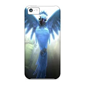 RvDedBx8IUPrA , Fashionable For Iphone 6Plus 5.5Inch Case CoverRio Movie 4