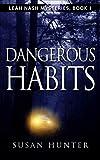 Free eBook - Dangerous Habits