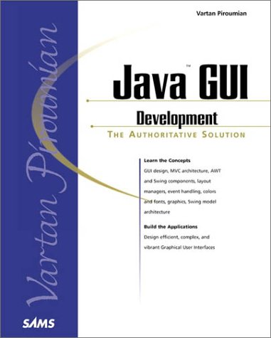 JAVA SWING 2ND EDITION DOWNLOAD