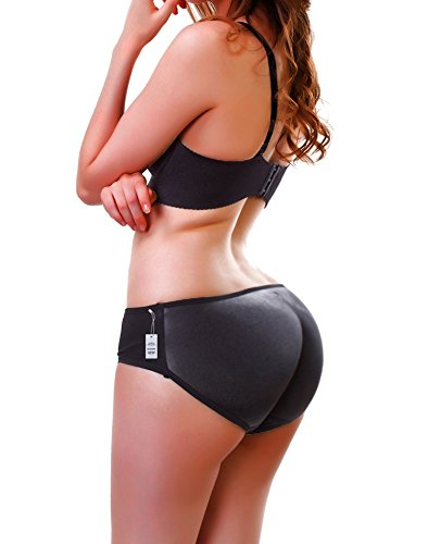 Gotoly Design Lifter Slimmer Enhancer