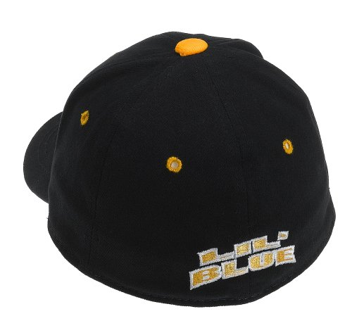 Top of the World NCAA Michigan Wolverines Infant One-Fit Hat