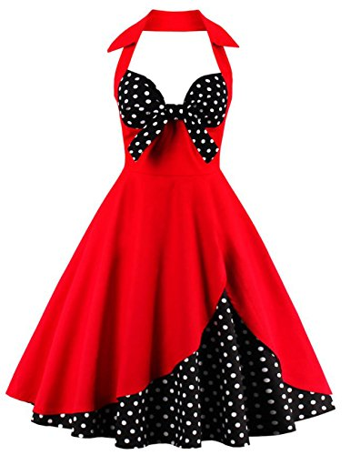 Vintage Pin Up Clothes - 9
