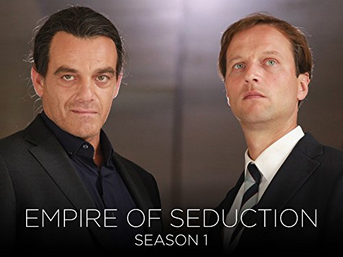 Empire of Seduction