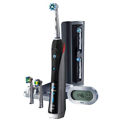 Oral-B Pro 7000 SmartSeries