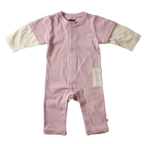 Baby Soy Petal - 9