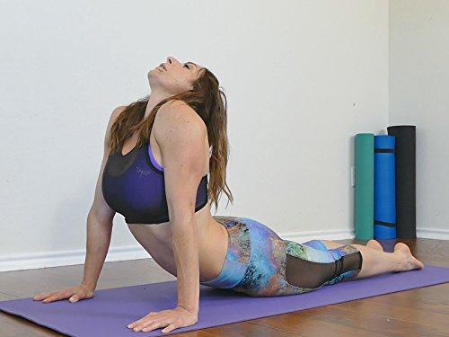 fit-flex-backbend