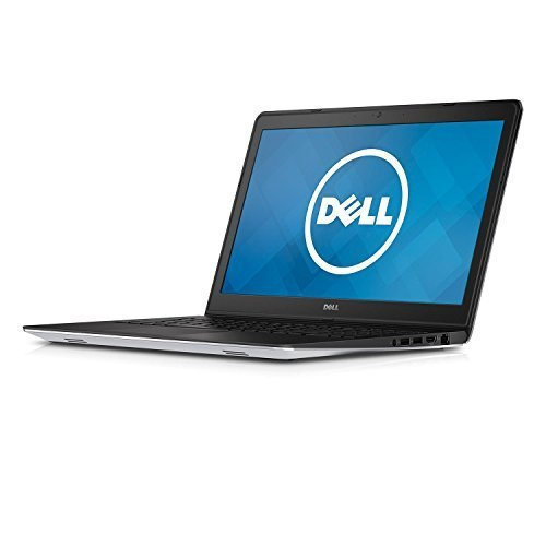 dell-inspiron-15-5000-series-156-inch-hd-720p-touchscreen-laptop-i5-4210u-8gb-memory-1tb-hdd-no-opti