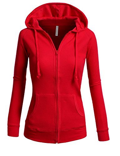 Womens Versatile Knitted Casual Jackets
