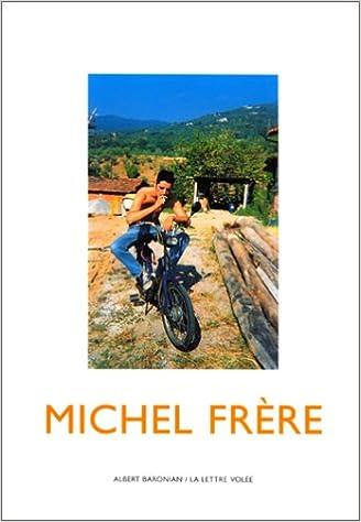 Download Michel Frère PDF, azw (Kindle), ePub