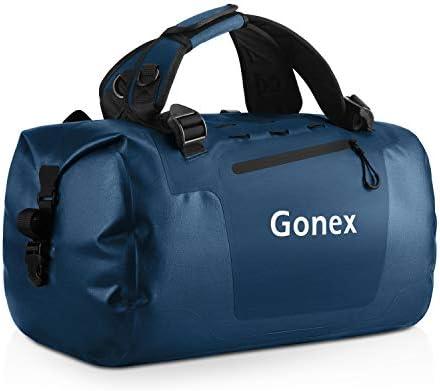 Gonex Waterproof Outdoor Kayaking Adventures product image