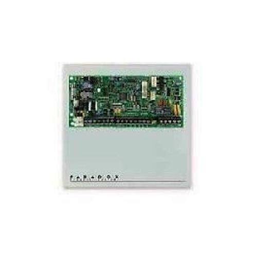 PXS7000S PARADOX alarma antirrobo CENTRAL SPECTRA SP7000 16 ...