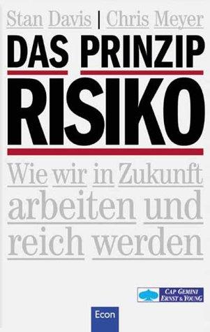 das-prinzip-risiko