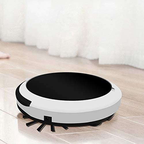 Sweeping Robot Household Vacuum Cleaner Automatic Intelligent Sweeping Machine Type12