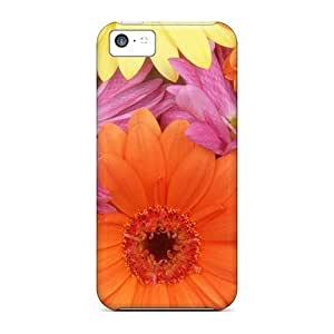 Extreme Impact Protector FtEQptJ4053vgeLm Case Cover For Iphone 5c