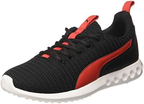 Puma Men's Chromeson V2 Idp Running Shoes
