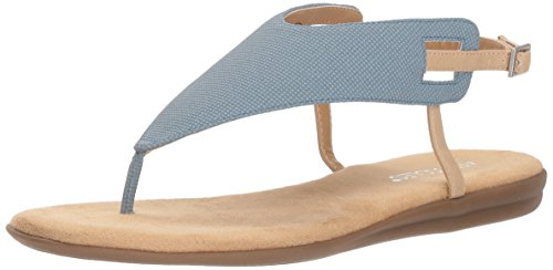 Aerosoles Womens Chlose Friend Sandal