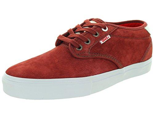 Sable Men's Ferguson Chima Skateboarding Pro Shoe Vans az7gqFF