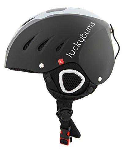 lucky-bums-snow-sport-helmet-skull-large