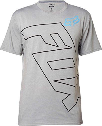 Racing Mens Spyr Short Sleeve Shirt