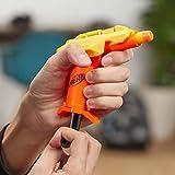NERF Stinger SD-1 Alpha Strike Toy Blaster