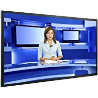 Planar Systems EP5550 55 Edge LED LCD Monitor - 16:9 - 6.50 ms 997-7042-00
