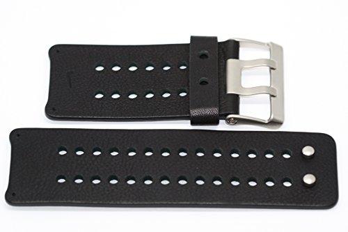 Nike Sledge Watch - 2