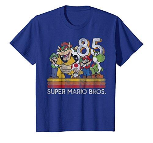 Best Girls Novelty T-Shirts