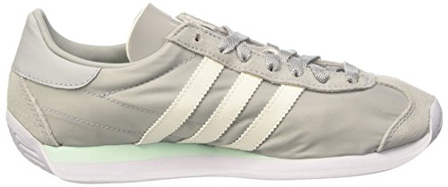 ftwr Running White clear White Onix Adidas off Donna Scarpe Bianco Country Og fvwqvt