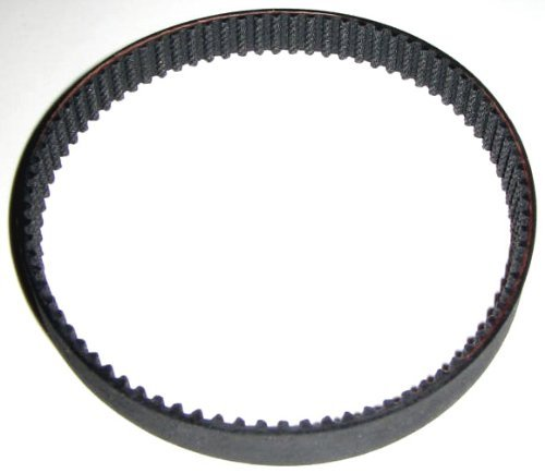 FilterQueen Genuine Replacement Belt Cogged - For Power Nozzle