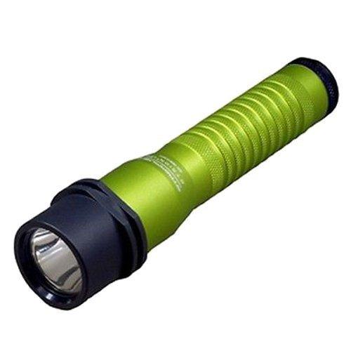 Streamlight 74344 Strion LED - Light Only, Lime -