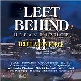 Left Behind 2: Urban Hip-Hop