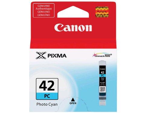canon-cli-42-pc-photo-cyan