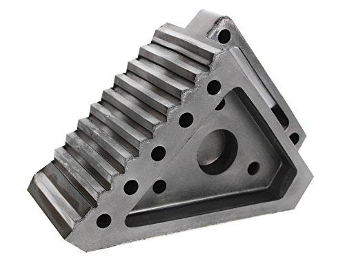 Fasmov RV Chocks & Blocks