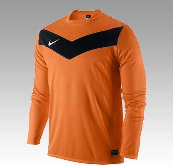 Nike Victory - Camiseta de fútbol para Hombre, tamaño XXL, Color ...