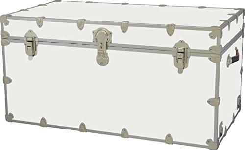 rhino-trunk-case-jumbo-armor-trunk