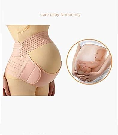 d8c14dfc7 Amazon.com   Pregnant Woman Belt