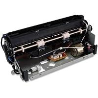 LEX56P2542 - Lexmark 56P2542 110-127V Fuser