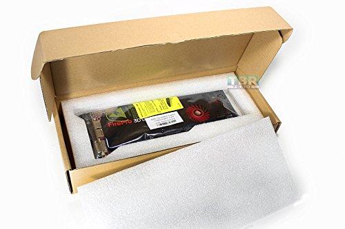 AMD 100-505604 FirePro V7800 Graphic Card - 2 GB G...