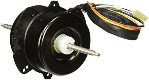 General Electric WJ94X10257 Motor de ventilador de aire ...