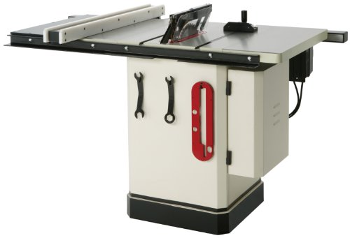Shop Fox W1819 3 Hp 10 Inch Table Saw With Riving Knife Import It All