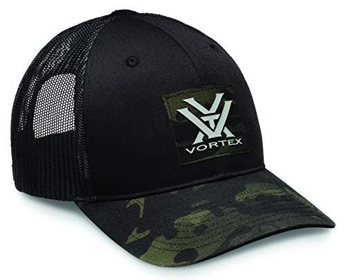 Vortex Optics Pathbreaker Hat