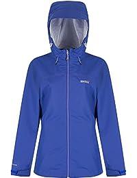 Amazon.com: 5X - Trench, Rain & Anoraks / Coats, Jackets & Vests ...