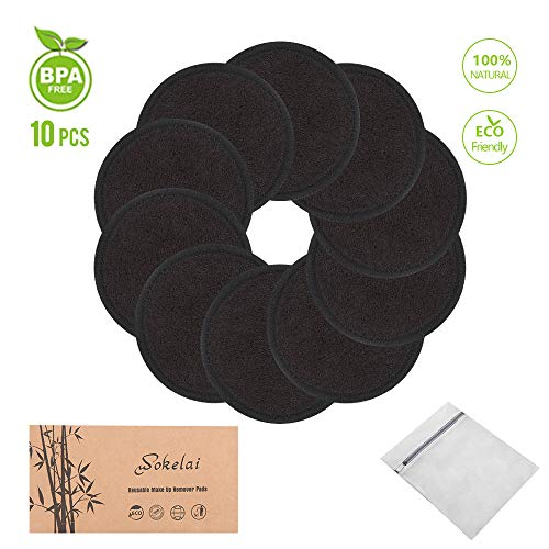 Bestselling Cotton Pads & Rounds