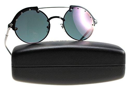 Versace Pink Sunglasses - 2