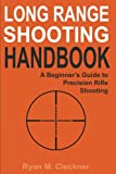 Long Range Shooting Handbook